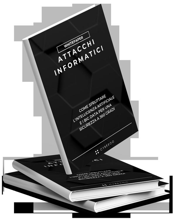 MOCKUP_WP_Attacchi_informatici_come_sfruttare_lIntelligenza_Artificiale_e_i_Big_Data